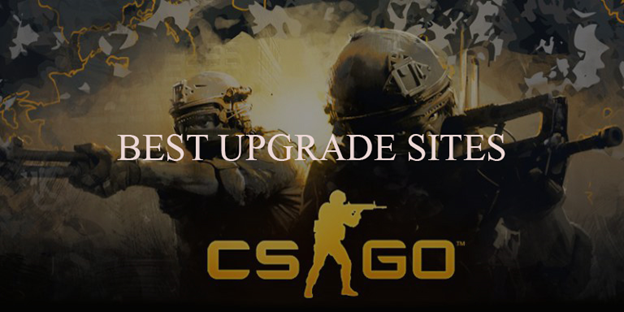 Csgo betting in a nutshell san leandro nrl round 6 2021 betting